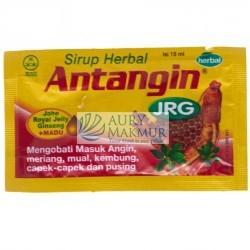 ANTANGIN JRG SIRUP 15ml