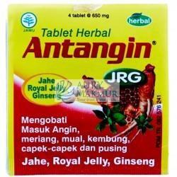 ANTANGIN JRG TABLET 4 S