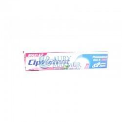 CIPTADENT Toothpaste MAXI 12 SPEARMINT 75gr