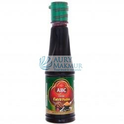 ABC Soy Sauce EXTRA SPICY 135ml