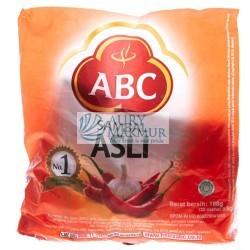 ABC Chilli Sauce ASLI STICK 22x9gr