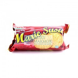 AIM Biscuit MARIE MILK 100gr