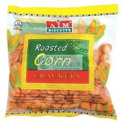 AIM Biscuit ROASTED CORN 180gr