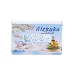AIZHUKA Soap Bar FRESH BEAUTY 80gr