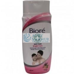 BIORE Body Foam AB BRIGHT CARE 100ml