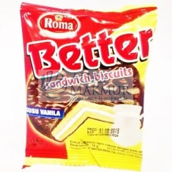 BETTER Biscuit 13.5gr