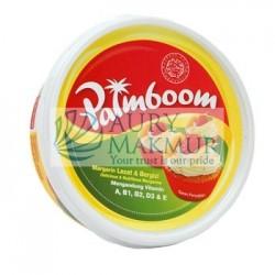 PALMBOOM Margarine 250 gr
