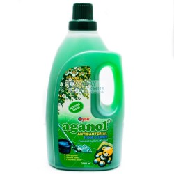 AGANOL Floor Cleaner 2000ml