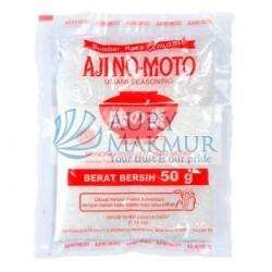 AJINOMOTO Flavour Enhancer Monosodium Glutamate 50gr