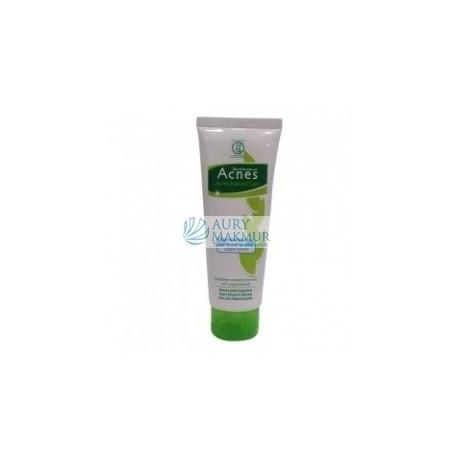 AcneS Facial Wash YOGHURT TOUCH 100gr