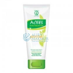 AcneS OIL CONTROL 50gr
