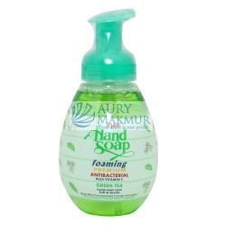 YURI Handwash Soap Foaming PREMIUM...