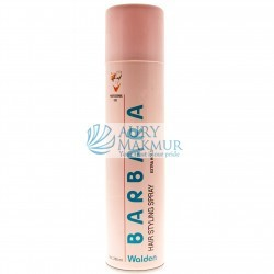 BARBARA Hair Spray 280ml