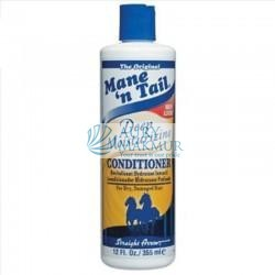 MANE 'N TAIL DEEP MOISTURIZING Conditioner...