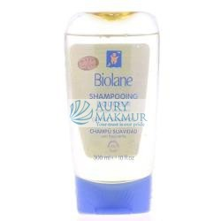 BIOLANE Baby GENTLE Shampoo 300ml