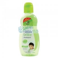 CUSSONS B Shampoo COCOANDALOE 200ml