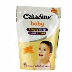 CALADINE Baby Liquid Soap 200ml