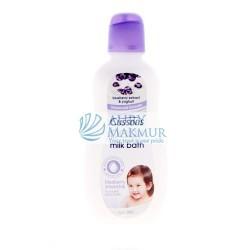 CUSSONS Baby Milk BATH BLUEBERRY SMOOTHIE...