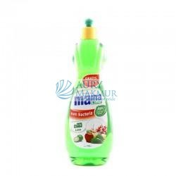 MAMA LIME Dishwashing Liquid Anti BACTERIA 750ml