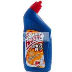 HARPIC Toilet Cleaner POWER PLUS ORANGE 450ml
