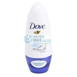 DOVE Deo Roll On ORIGINAL 40ml
