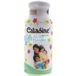 CALADINE Powder 100gr