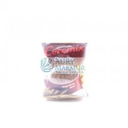 CEREMIX CHOCOLATE 5x30grr