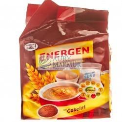 ENERGEN COKELAT BAG 10x30grr