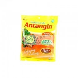 ANTANGIN Candy ASSORTED 50s
