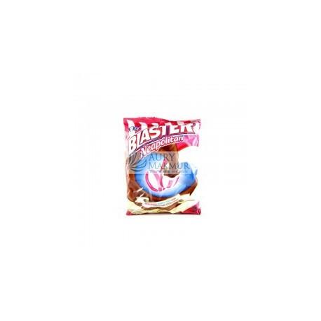 BLASTER CANDY NEOPOLITAN 140grr
