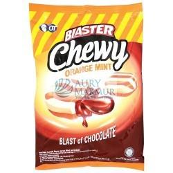 BLASTER CHEWY ORANGE MINT 135gr