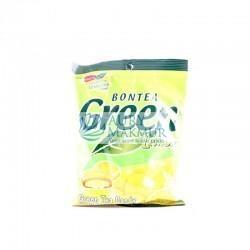 BONTEA GREEN LEMON 150grr