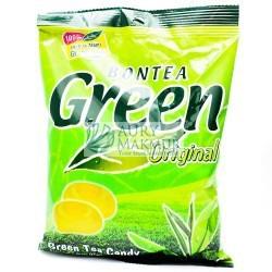 BONTEA GREEN ORIGINAL 150grr