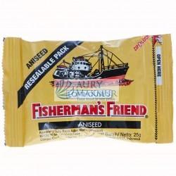 FISHERMANs FRIEND ANISEED 25gr