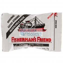FISHERMANs ORIGINAL EXTRA STRONG 25gr