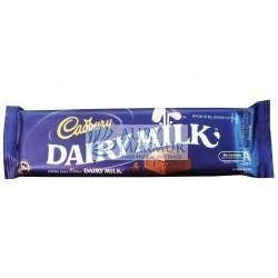 CADBURY DAIRY Milk 30grr