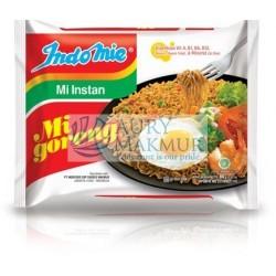 INDOMIE Instant Noodles 85gr