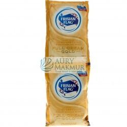 BENDERA Condensed Milk GOLD Sachet 6X45gr