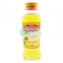 BERTOLLI CLASSICO Olive Oil 250ml