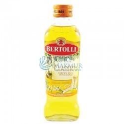 BERTOLLI CLASSICO Olive Oil 500ml