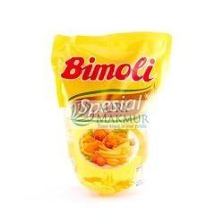 BIMOLI SPECIAL Pouch 2L