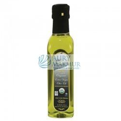 CASA DI OLIVA EXTRA VIRGIN Olive Oil 250ml