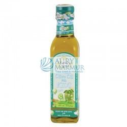 CASA DI OLIVA Olive Oil KIDS 250ml