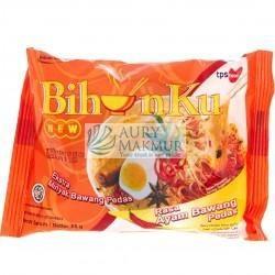 BIHUNKU AYAM Onion SPICY 55gr